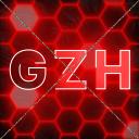 gamerzhome Logo