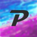 partybude Logo