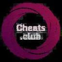 CheatClub Logo