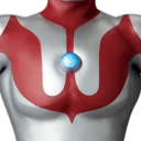 Yet Another Ultraman Server