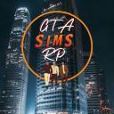 🎆Gta Sims RP🎆