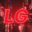 lostesgaming Logo