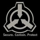 SCP: Alpha Corporation