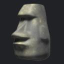 moai 🗿