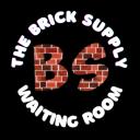 brickflip Logo