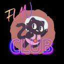 featclown Logo