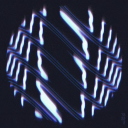 TransparentLemonade Logo