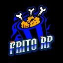 FritoRP Logo