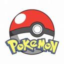Pokémon Dashboard