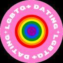 LGBTQ+ dating