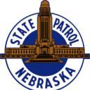 nebraska State roleplay
