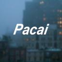 Pacai Logo