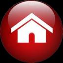 Sangyi Logo