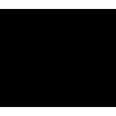 FURRDROID_CLUD Logo