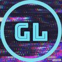 Gamegod Lounge
