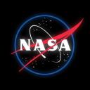 official-NASA Logo