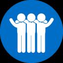 MejoresAmigos Logo