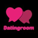 datingroom Logo