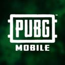 pubg420 Logo