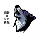 HBLC-Esport Logo