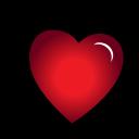 IndianDating Logo