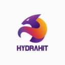hydrahit Logo
