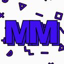 MultiMarket Logo
