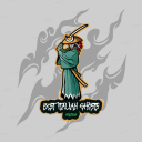 BestItalianGhosts Logo