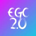 Ep1c G4m3r C1ub 2.0