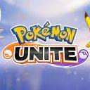Pokemon Unite Community