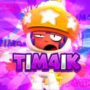 tim4ik_YT