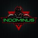 IndominusGaming Logo