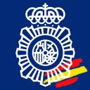 nightmarecnp Logo
