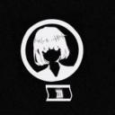ZXKawai Logo