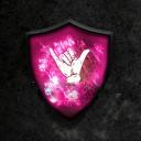 WhackedCO Logo