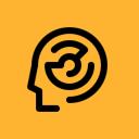 CrazyHuman Logo