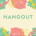 Hangout9 Logo
