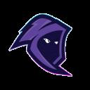 j0leSAMPMods Logo
