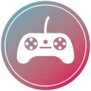CE Games