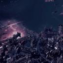 Terra Invicta Warhammer Server