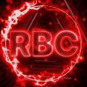Roblox Bedwars Clan