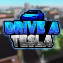 driveatesla Logo