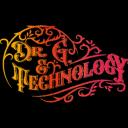 DrGTechnology Logo