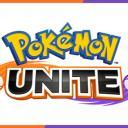 Pokemon Unite ESP & Latam