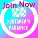 YouTubers Paradise