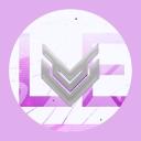 Team-Xtract Logo