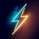 ThunderClub Logo
