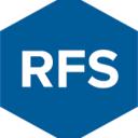 rfssmp Logo