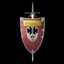 BloodKeep Logo