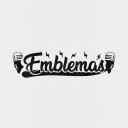 FlowEmblemas Logo